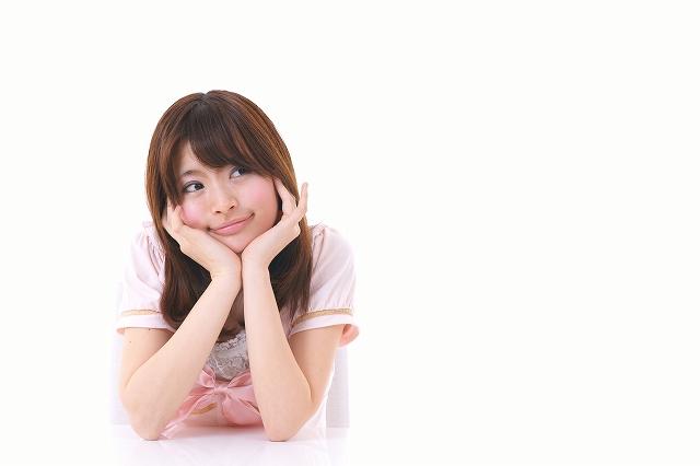 imasia_2552293_XL
